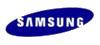 kody_oshibok_Samsung