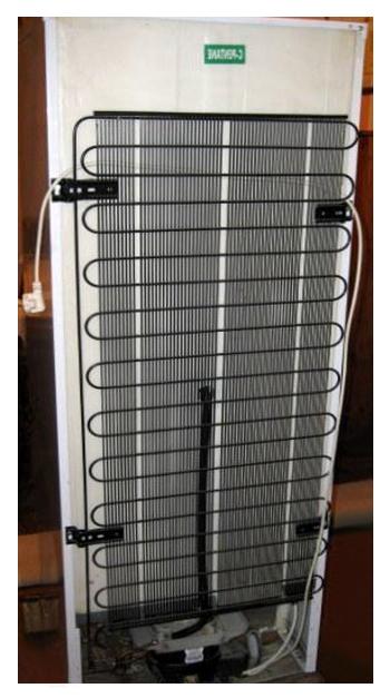 greetsya-kondensator